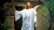 he-is-risen-message-lvl1-copy