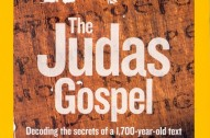 gospel-of-judas-500x330