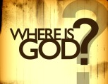 where-is-god_tonykriz-com_