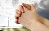 doa-kristen-sebelum-ulangan-ujian5