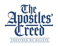 0e4465161_1440184971_sermons-series-logo-the-apostles-creed