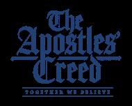 0e4465161_1440184971_sermons-series-logo-the-apostles-creed