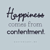 45556-quotes-about-contentment