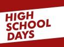 alumni-reunion-high-school-days