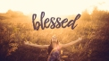 blessed-main