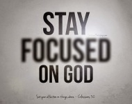 focussed-2bon-2bgod