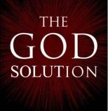 god-solution