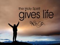 holy-spirit-life-diaken