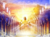 kerajaan-allah-yesus