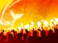 pentecost-5