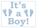 printable-its-a-boy-sign