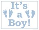 printable-its-a-boy-sign