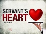 servantsheart_01
