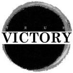 true-victory