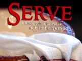 pelayanan