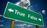 63saat-harus-menegakkan-kebenaran-bagaimana-sikap-kita-seharusnya