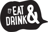 eatanddrink