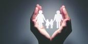 melindungi-anak-dari-bahaya-_-kabari