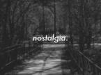 nostalgia-007
